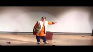 Chal Chalata Pyaar Directed By Himani Shivpuri