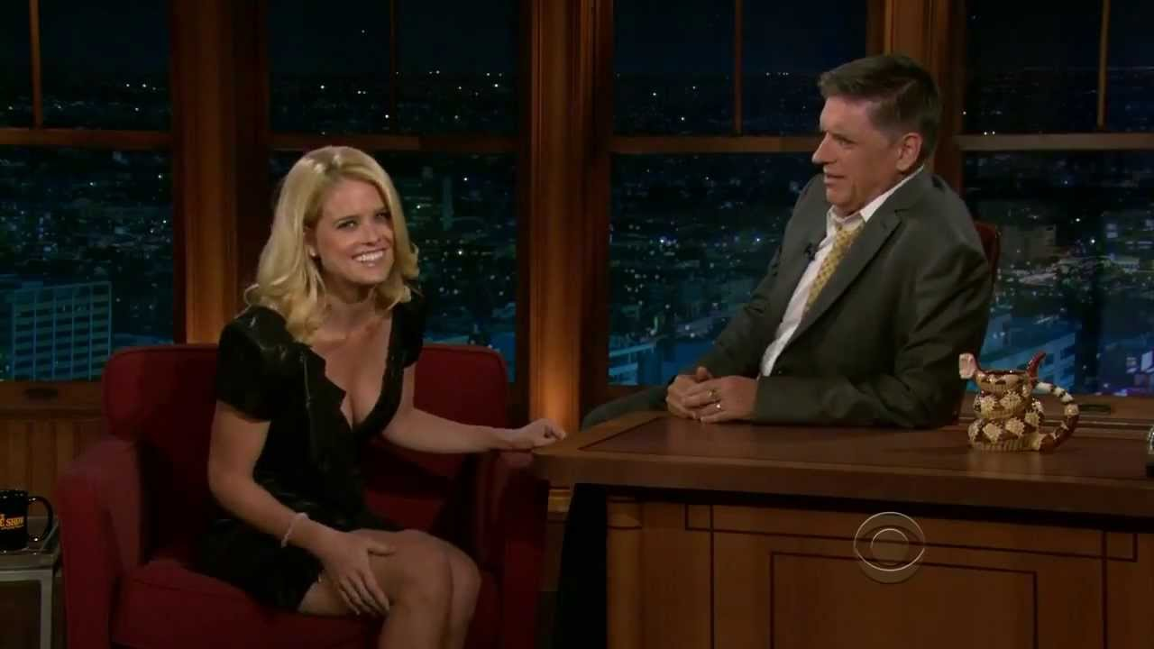 Youtube Alice Eve naked (25 images), Is a cute