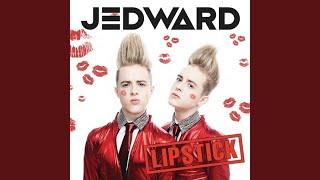 Lipstick (Full Version)