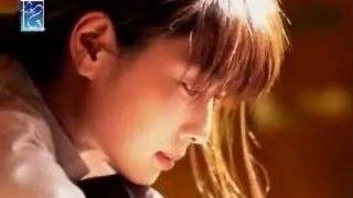 ZARD 坂井泉水さん 追悼◆その足跡と魅力 thumbnail