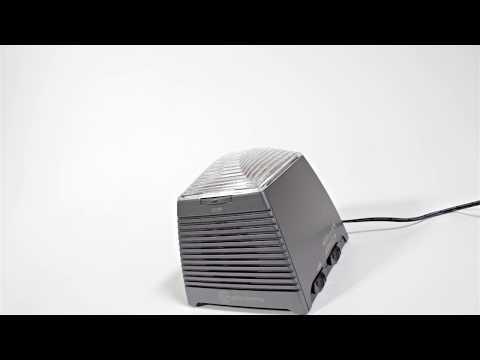 Signalverstärker Amplicomms RingFlash 250