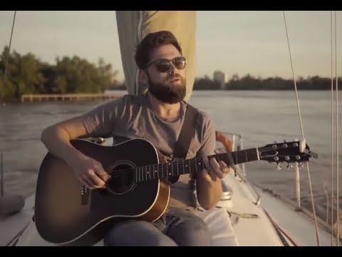 Passenger - New Until It's Old (2 марта 2019)