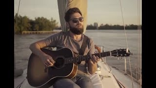 Смотреть клип Passenger - New Until It's Old