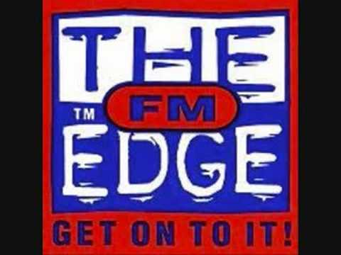 The Edge - 20 Cent In The Pub