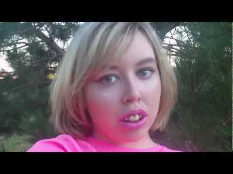 Makeup and More  Nichole337 Vlog