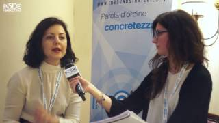 Antonella Apicella | eCommerce: come creare una scheda prodotto efficace
