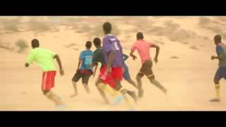 Timbuktu - Abderrahmane Sissako (2014) CLIP