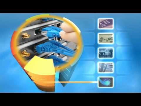 ARINC Airport Solutions | Integrating Passenger Processing, Baggage Handling & Airport Security