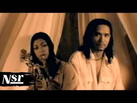 Success - Zahir Terpisah Batin Tersiksa (Official Music Video HD Version)
