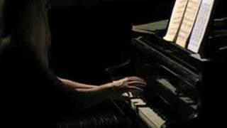 Liszt Totentanz Valentina Lisitsa
