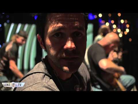 Luke Bryan TV 2013! Ep. 42 Thumbnail image