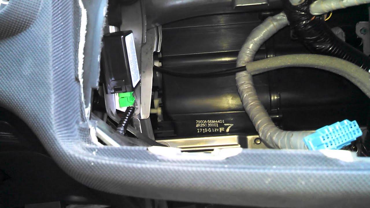 2011 Honda Crv Wiring Diagram 2002 Rsx Keyless Entry Problem Fix Youtube