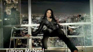 Lutricia McNeal ● My Side Of Town ● 1997 ● Lyrics