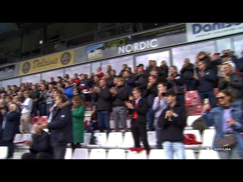 Vejle Viborg Goals And Highlights