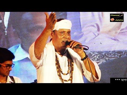 টিকাটুলীর মোরে একটা হল রয়েছে,ফকির শাহাবুদ্দিন,tika tulir more akta hall by fokir shahabuddin