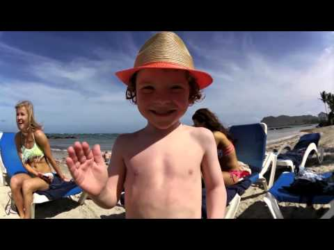 Coconut Bay Beach Resort & Spa - St. Lucia - Splash