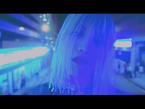 Maniac - 一三 One Three (Official Music Video)