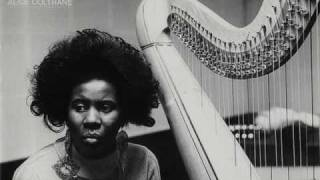 Alice Coltrane - Turiya And Ramakrishna thumbnail