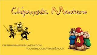 Engeyum eppothum song - masala