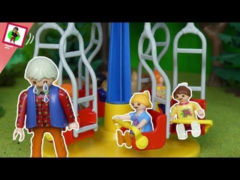 familie bild: familie hauser playmobil ausmalbilder