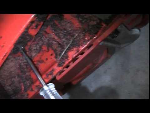 Hqdefault on Poulan Chainsaw Fuel Line Diagram