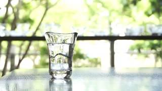 原光弘さんの美しいラインが印象的なタンブラー http://www.utsuwayayuu...