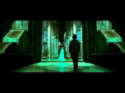 Оз: Великий и Ужасный / Oz the Great and Powerfulиз YouTube · С высокой четкостью · Длительность: 1 мин29 с  · Просмотров: 70 · отправлено: 19.03.2014 · кем отправлено: Владимир Адагумов