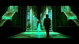Фильм «Оз Великий и Ужасный» (2013) /  Трейлер на русском / смотреть онлайн / полный фильм / торрент