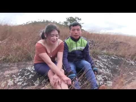 Hmong New Movies 2019. Hlub Npaum Cas Swb Tus Tau Deev Thawj Npag