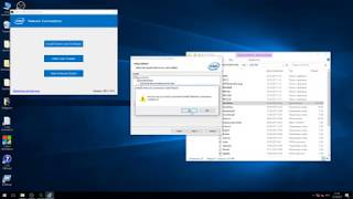 ✅ настройка windows 10 под майнинг, оптимизация windows 10 после установки