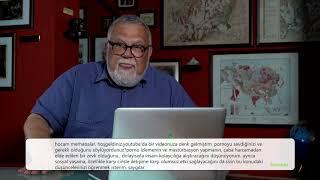 Celal Şengör porno sex