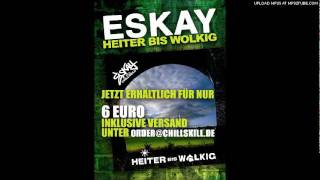 eSKay - Von Zeit zu Zeit (prod. by OaK MC / Cuts by DJ NST)
