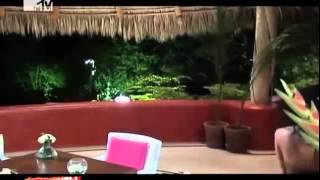 Орхан vs Диана. Каникулы в Мексике 1 сезон.
