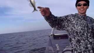 Обучение кайтсерфингу в кАЗАНИ  , ловля ветра на живца!!!Kitekazan Atabay city 26-27 may 2013
