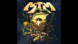 ASTRA - Winter Witch (2006 demo)