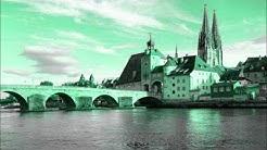 Lifestyle & Regensburger - Regensburg