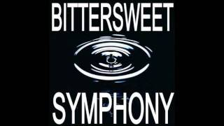 Aranbee Pop Symphony Orchestra - Bittersweet Symphony (Original Version)
