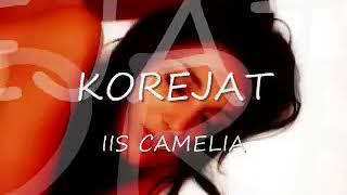 Korejat