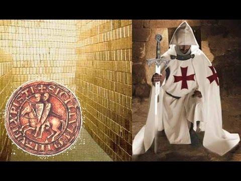 YEAR 2030] Prince William is the Antichrist *ORIGINAL SOURCE
