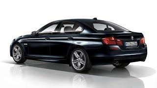 #296. BMW 5 Series M Sport Package 2013 (очень классно)(Самая полная классификация автомобилей. В этой коллекции представлены автомобили иностранного и российск..., 2014-09-08T18:15:29.000Z)