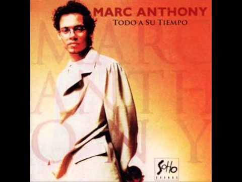 Marc Anthony – Contra la Corriente (Yo Trato)