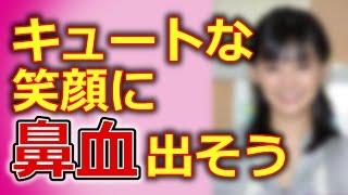 【刑事7人】倉科カナの年上男性を落とすテクニック http://youtu.be/QU...