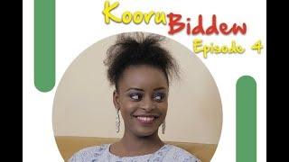 Kooru Biddew Saison 4 – Épisode 4