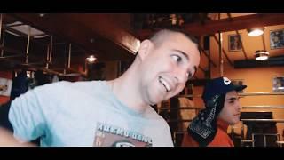 SKELE - Milicic Darko (OFFICIAL VIDEO)