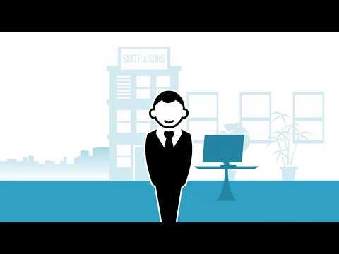 BigChange 5-in-1 Mobile Workforce Management