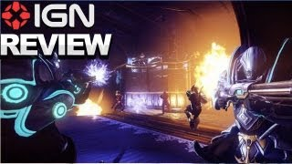 IGN Reviews - Nexuiz - Game Review