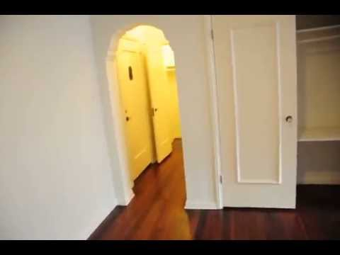 PL6258 - Magnificent Beverly Hills STUDIO Apartment For Rent!