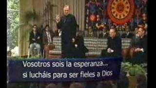 san Josemaría Escrivá y los jovenes03