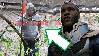 Crisis on Infinite Earths Begins! *Spoiler* Appears! - Arrow Season 7 Finale Teaser!
