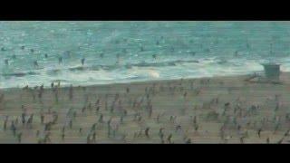 Битва за Лос Анджелес  Русский трейлер '2015-2016'  HD